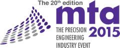 MTA2015 logo